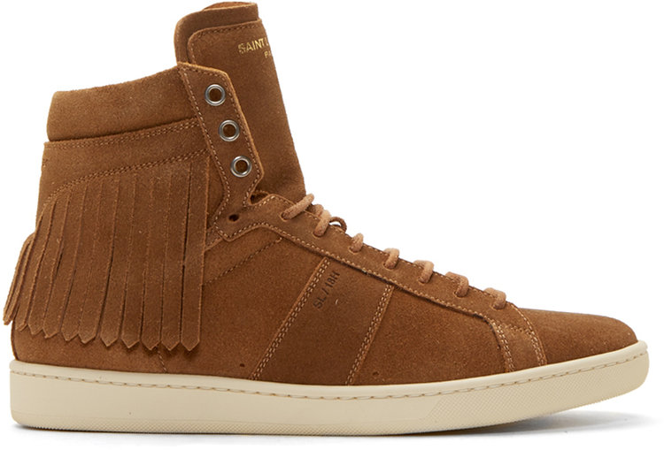saint_laurent_suede_fringed_high_top_sneakers