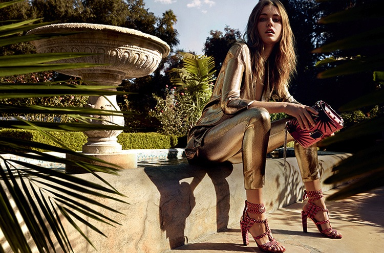 jimmy-choo-ss16-campaign