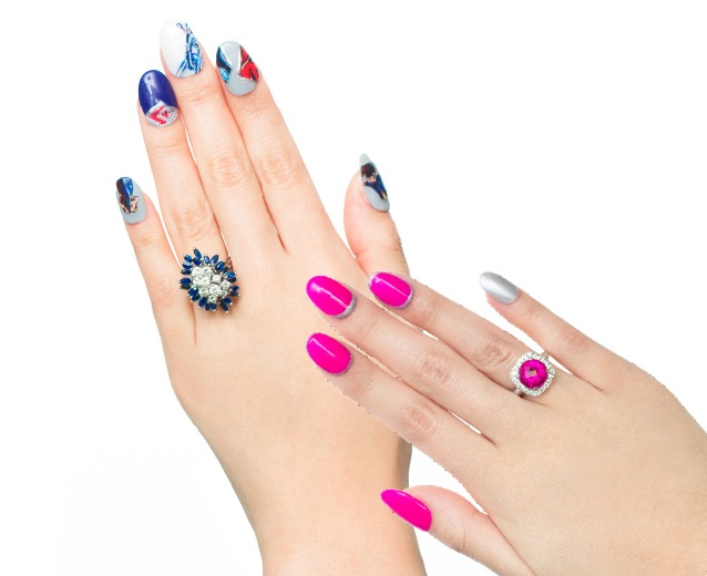 kavador-$40k-manicure-collection