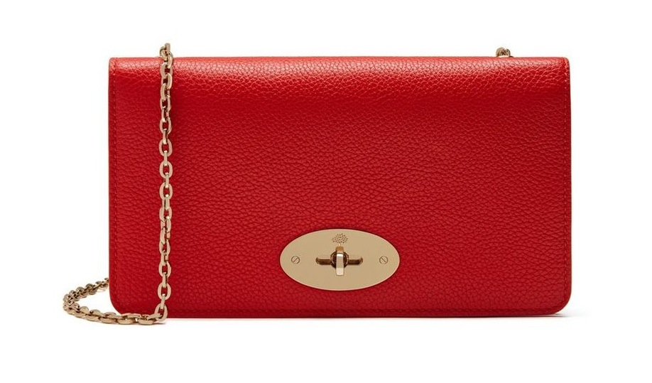 mulberry-bayswater-clutch-wallet-red