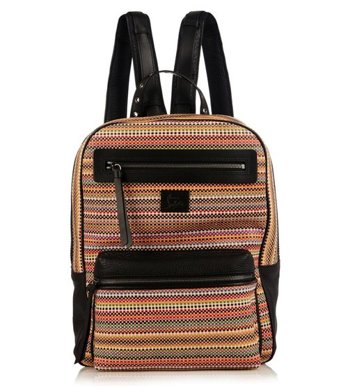 christian_louboutin_aliosha_woven_leather_backpack