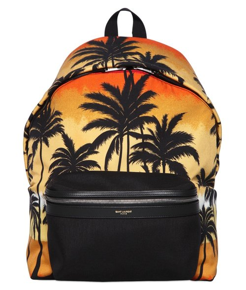 saint_laurent_sunset_printed_nylon_canvas_backpack