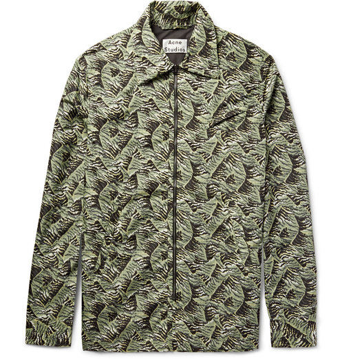 acne_studios_merick_camouflage_print_shell_jacket