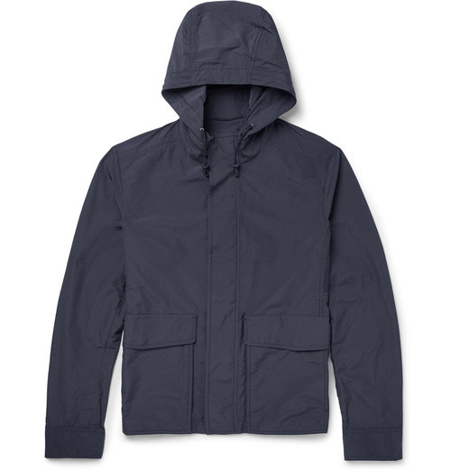 berluti_seersucker_tech_shell_hooded_jacket