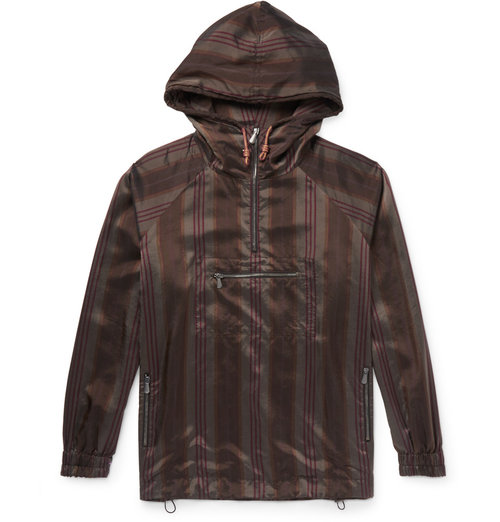 bottega_veneta_striped_satin_hooded_jacket