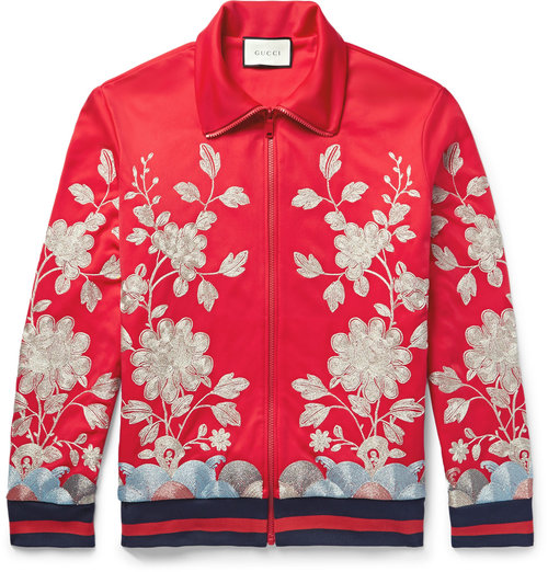 gucci_embroidered_tech_jersey_jacket