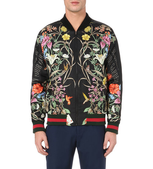 gucci_floral_print_embroidered_silk_bomber_jacket