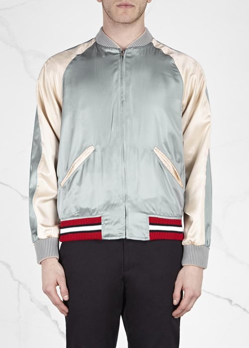 gucci_reversible_embroidered_satin_bomber_jacket
