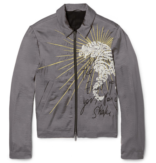 haider_ackermann_slim_fit_embroidered_satin_bomber_jacket
