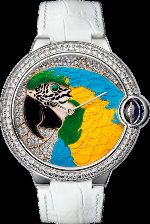 rsz_ballon_bleu_de_cartier_watch_parrot