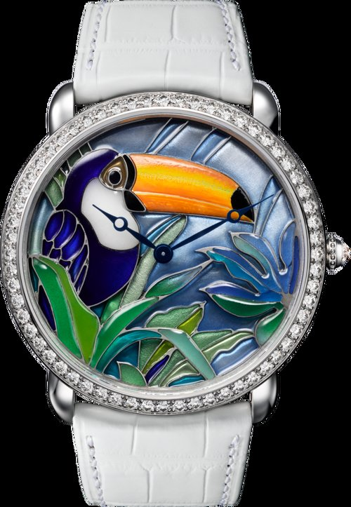 rsz_ronde_louis_cartier_watch_toucan