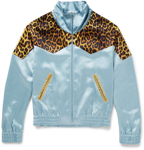 saint_laurent_leopard_panelled_satin_bomber_jacket