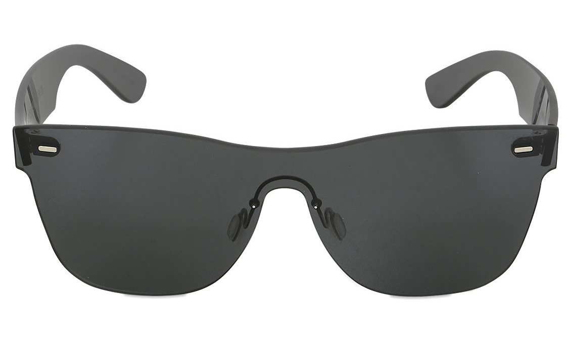 Super Classic Acetate Sunglasses