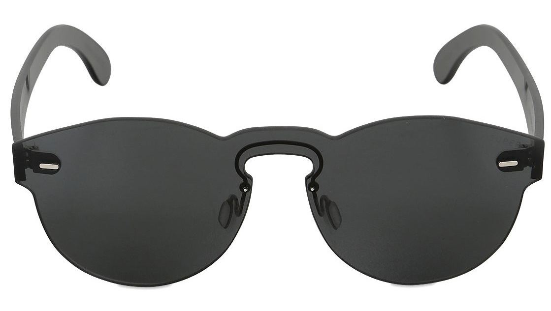Super Paloma Acetate Sunglasses