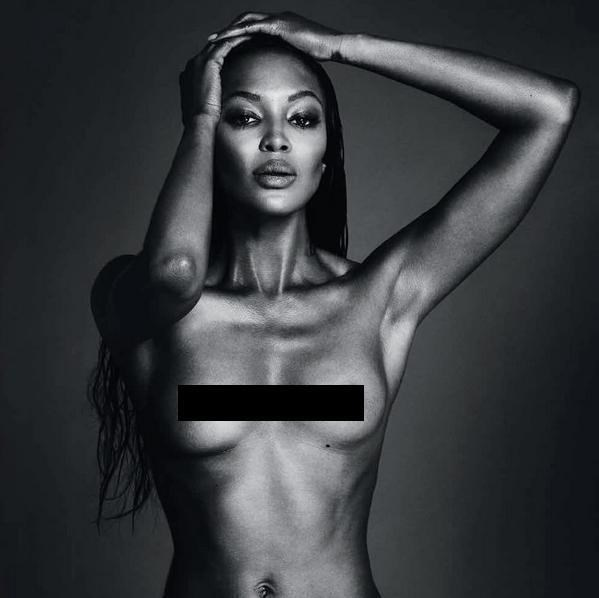 naomi_no-nipple_instagram.jpg