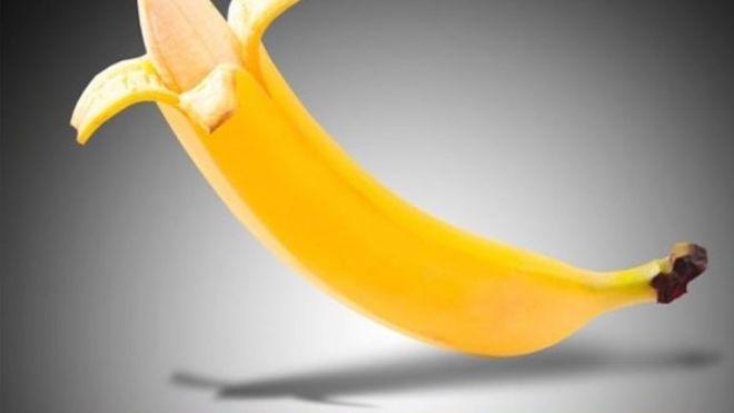 banana-penis-600x381-2.jpg