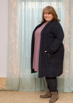 fashion-schlub-plus-size-blogger-bettye-rainwater-dress-1-16-17-3