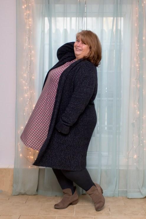 fashion-schlub-plus-size-blogger-bettye-rainwater-dress-1-16-17-4