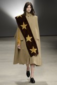 FW 1516 - Capes Gallore 3