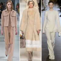 Top Fall/Winter Trends 2015 for the Zodiacs