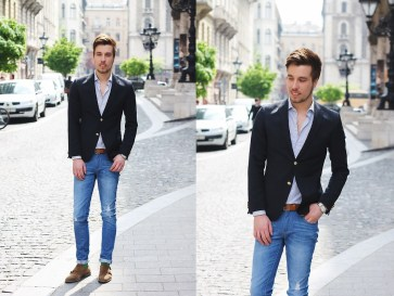 outfit-navy