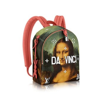 louis_vuitton_palm_springs_masters_lv_x_koons__m43375_pm2_front_view_jpg_6239_north_499x_white