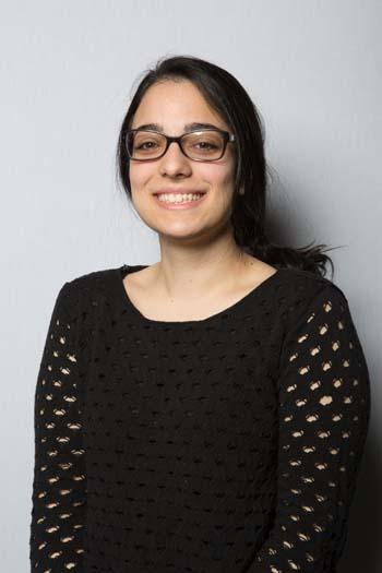 Nicole Aiello