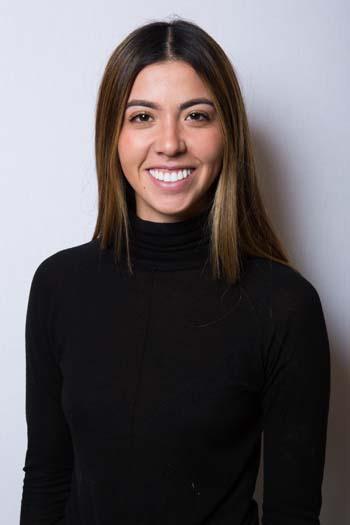 Natalia Herrera Cardozo