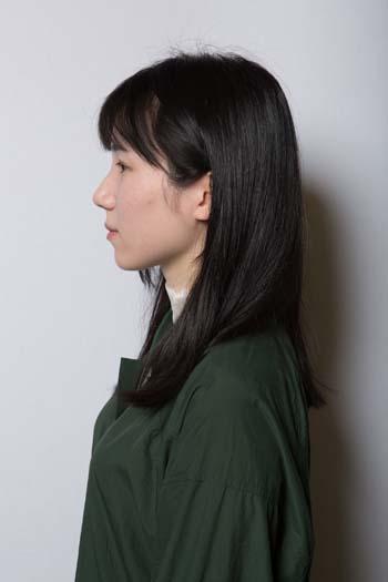 Zirui Huang