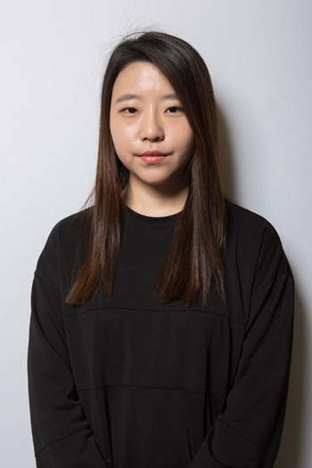 Jisun Kim