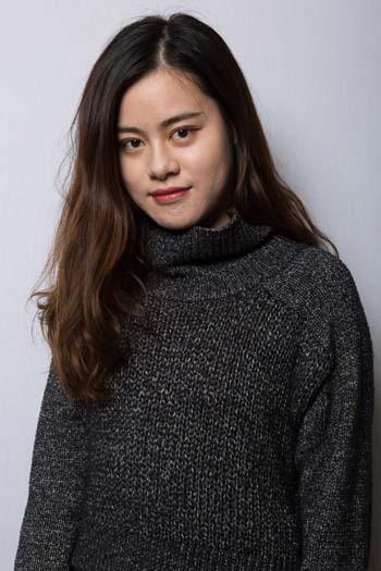Shijia Li