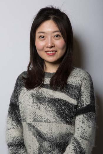 Baiyang Luo