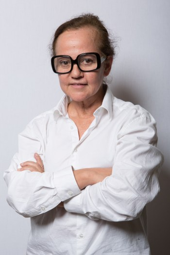 Nuria Solano