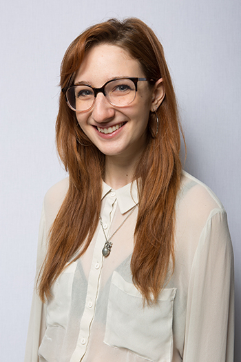 Rachel Wax