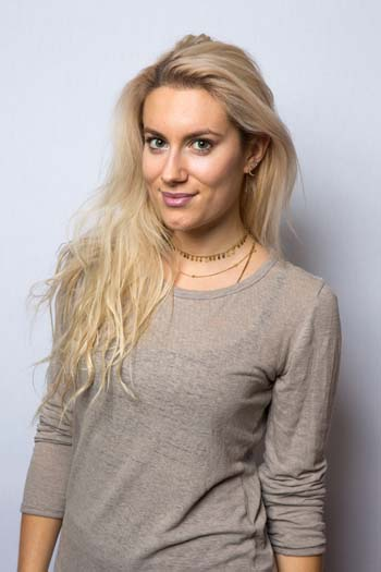 Lori Bacich