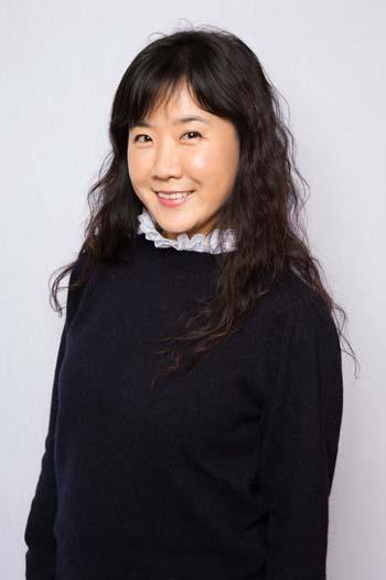 Namhee Choi