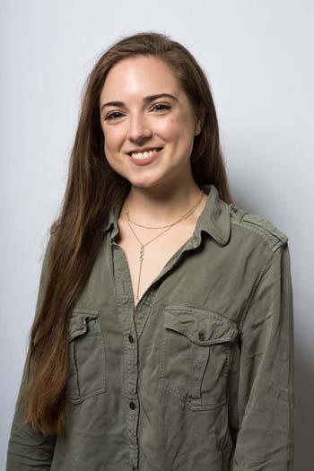 Nicoletie Leslie