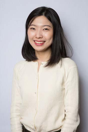Juyeon Jin