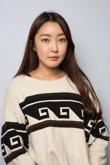 Danah Kim
