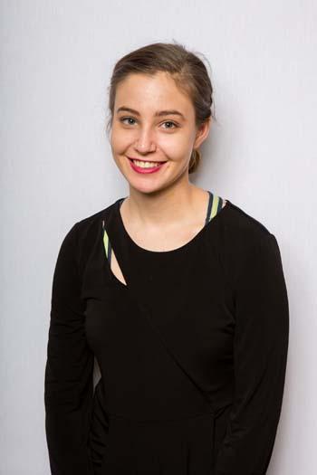 Brianna Klaczynski