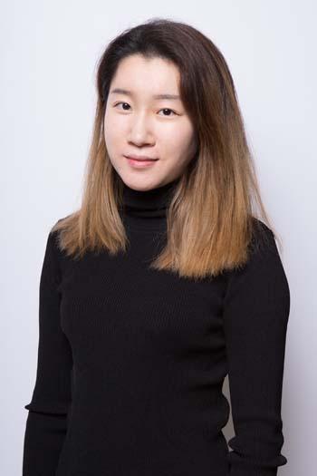 Zhuoqioa Lai