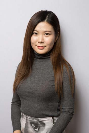 Jiyeon Oh