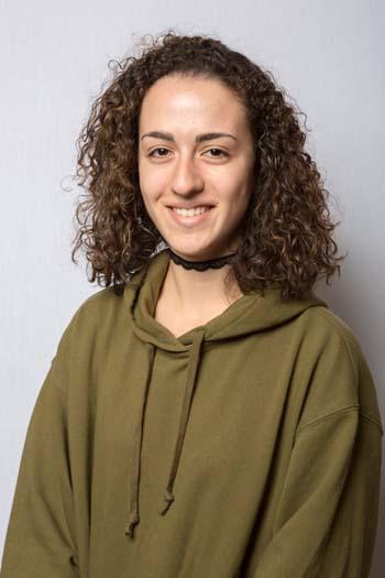 Sara Vetser