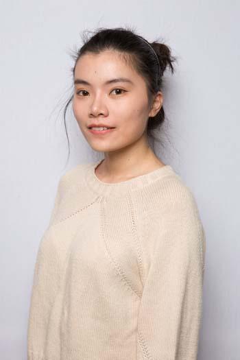 Qu Yu-Zhe