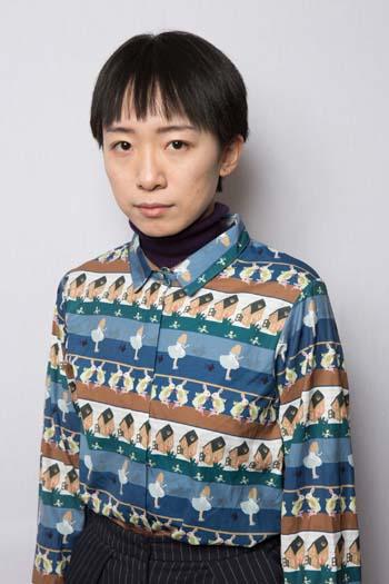 Wenhui Yue