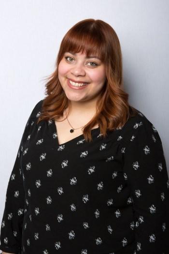 Katherina Feliciano