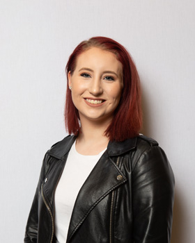 Alexandra Leigh Manue