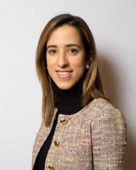 Natalia Mazzeizubill