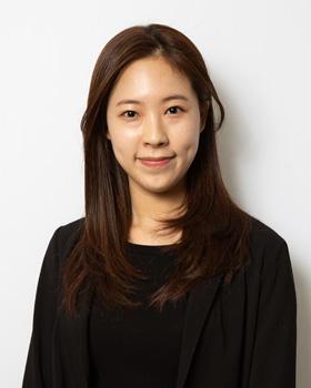 Hoejang Hwang