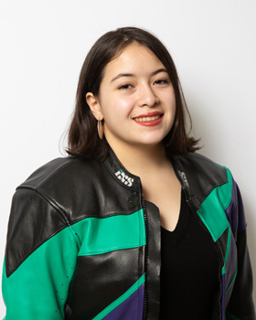 Stephanie Quintana